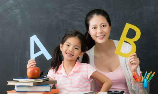 Singapore enrichment classes for toddlers and kids